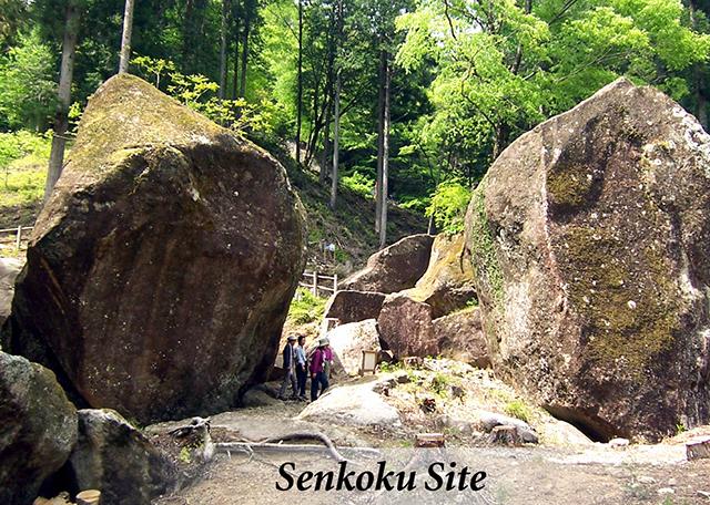 km_senkoku-site